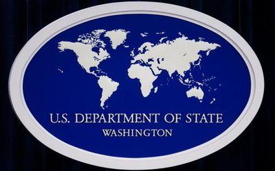USDepartmentofState