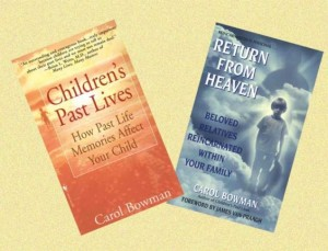 carol-bowman-books-babber-565x432